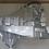 Thumbnail: Boite manuelle VOLKSWAGEN Transporter 7H 1.9 TDI 102cv