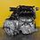 Thumbnail: Moteur complet Nissan X-Trail ( Type T32 ) 2.5i QR25