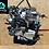 Thumbnail: Moteur complet Audi 2.0 TDI CUN