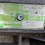 Thumbnail: Boite de vitesses automatique Audi A4 QUATTRO 2.5 TDI GBG 5HP-19