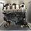 Thumbnail: Moteur complet PORSCHE CAYENNE 4,8 TURBO 500 cv