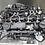 Thumbnail: Moteur complet Kia SPORTAGE / IX35 2,0CRDI 184cv