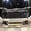 Thumbnail: Face avant complète Audi Q5 FY 80A