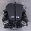 Thumbnail: Moteur complet BMW Série 5 E60 M5 / Série 6 E63 M6 5.0 V10
