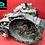 Thumbnail: Boite de vitesses manuelle VW AUDI 2.0 TFSI GVT