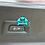Hayon BMW Série 2 Active Tourer (F45)