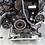Thumbnail: Moteur complet AUDI VW 3.0 TDI BUG