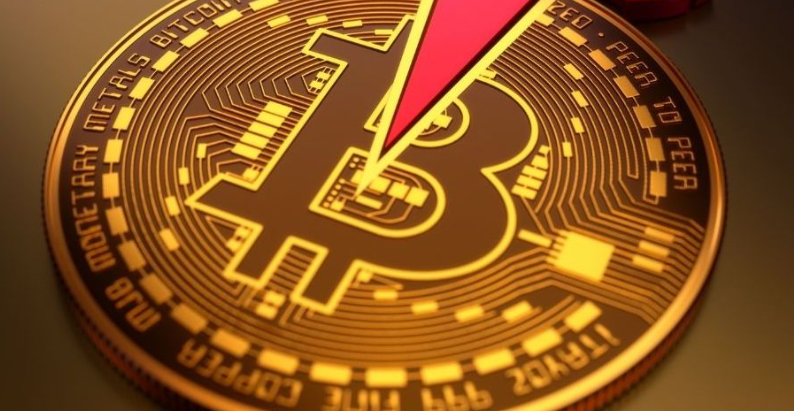 On peut désormais acheter une Tesla en Bitcoin