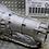 Thumbnail: Boite automatique BMW Série 7 M760 Li X GA8HP95Z