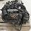 Thumbnail: AUDI 2.5 TDi V6 155cv Multitronic AYM