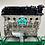 Bloc moteur nu BMW Série 6 640d 316cv / N50D30B ( Type E63 / E64 )