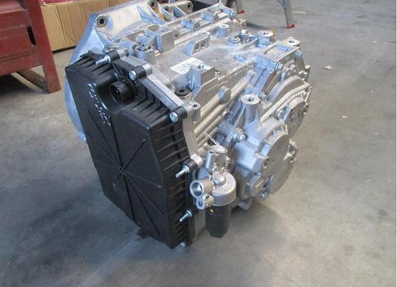 Boite de vitesses powershift Ford c-max II MK2