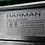 Système de Navigation Ferrari HARMAN 2483062