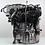 Thumbnail: FIAT PUNTO II 1.9 JTD 188A2000