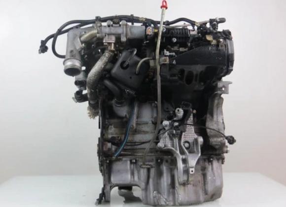 FIAT PUNTO II 1.9 JTD 188A2000