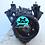 Boîte de vitesses manuelle Isuzu NPR NKR NQR 70 - 5.2 L Diesel