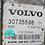Boite de vitesses manuelle VOLVO C30 T5 2.4 i 220cv