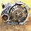 Boite de vitesses VW AUDI SKODA SEAT 1.4 TSI PWC