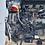 Moteur complet Volvo S80 II 2.5 T TURBO 200 cv B5254T6