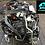 Thumbnail: Moteur complet Audi RS6 4.0 V8 TFSI 605cv CWU