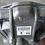 Thumbnail: Boite de vitesses Chevrolet Aveo 1.2 16V H4