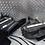 Face avant complète PORSCHE 991 911 GT3