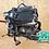 Moteur complet MERCEDES-BENZ Classe E (Type W 207) E350 3.0 CDI 7G-TRONIC 265 cv