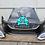 Face avant complète Ford Fiesta MkVIII