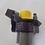 Thumbnail: Lot de 8 injecteurs Bosch pour Volkswagen , Audi 4.2TDI 057130277AM