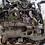 Moteur complet Toyota Hilux VIII 2.4 D-4D 150ch