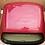 Thumbnail: Hard top Bmw Z4 E85