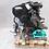 Moteur complet AUDI A4 B7 2.0 TFSI 200cv BPG