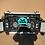Face avant complète Audi Q8