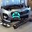 Face avant complète Kia Sportage IV Phase 2 GT-LINE