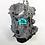 Bloc moteur Ford Fiesta ST 1.5 EcoBoost YZJA