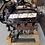 Thumbnail: Bloc moteur nu culassé Audi / VW 3.0 TDI BKS
