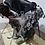 Thumbnail: Bloc moteur complet Toyota Avensis T27 T29 2.0 D