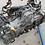 Thumbnail: Moteur complet SUBARU Legacy 2.0 D 4WD 16V 150 cv