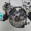 Bloc moteur Porsche Pamamera 970 GTS 4.8 V8  M48.40