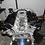 Thumbnail: Bloc moteur nu Nissan 350 Z