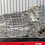 Thumbnail: Boite automatique AUDI B8 0AW MULTITRONIC LLA