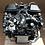 Thumbnail: Moteur complet Mercedes Classe S W222 3.0 V6