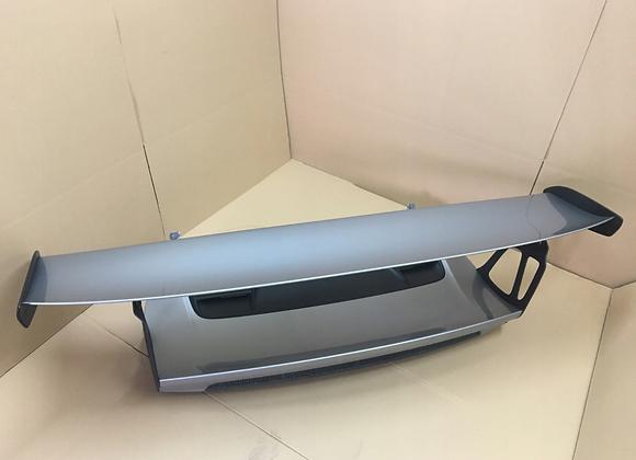 Aileron PORSCHE GT3 RS LIFT