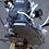 Thumbnail: Bloc moteur complet  LAND CRUISER 90 3.0 1KZ-TE