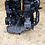Thumbnail: Moteur complet 1,9 TDI 115cv AUDI A4 VW PASSAT AJM