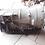 Thumbnail: Boite automatique ASTON MARTIN DB9 6.0 12V