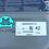 Batterie NISSAN E-NV200 24kWh 2016