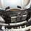 Thumbnail: Face avant complète MERCEDES ML w164