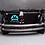 Face avant complète AUDI A7 4K 3,0 TDI Quattro