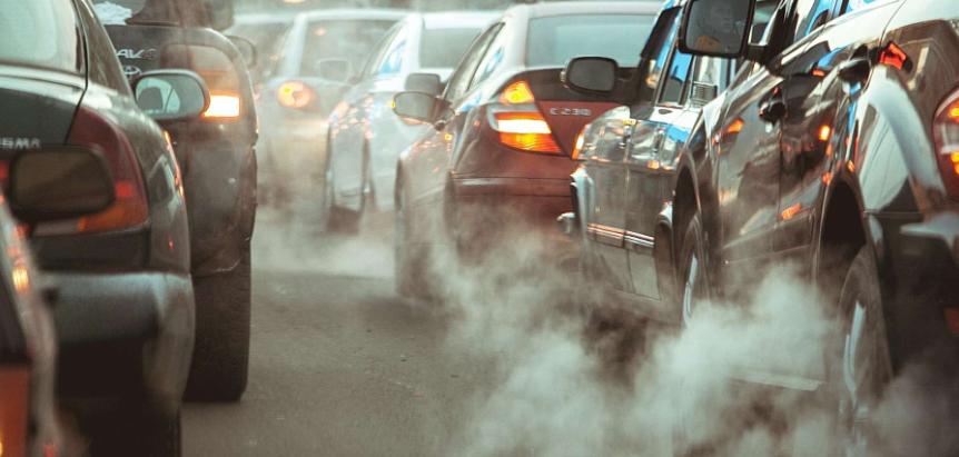 Les tests antipollution sont-ils fiables ?
